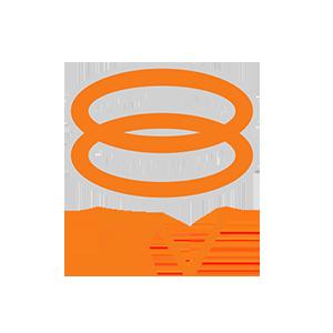 8TV_ 300x300px