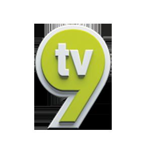 9TV_ 300x300px