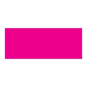 Astro_300x300px
