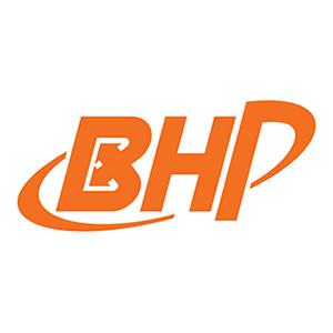 BHP_ 300x300px