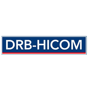 DRB Hicom_ 300x300px
