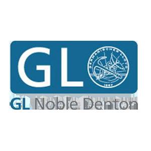 GL Noble_ 300x300px