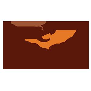 Gloria Jeans_ 300x300px