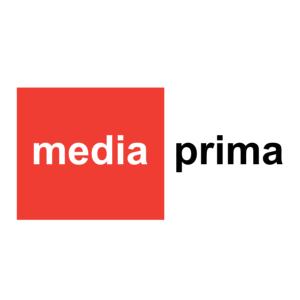 Media Prima_ 300x300px