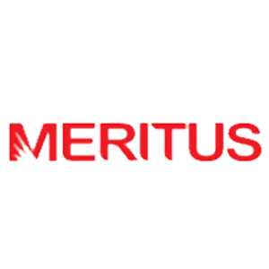 Meritus_ 300x300px