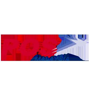 Pos Malaysia_ 300x300px