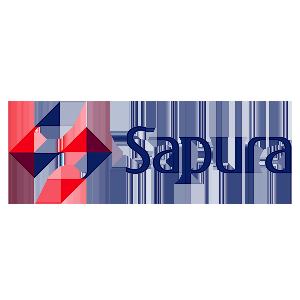 Sapura_ 300x300px