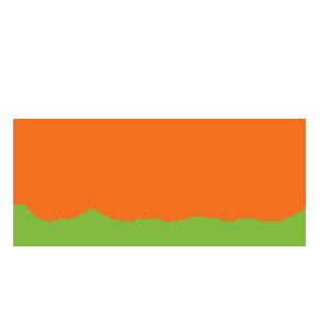 TOC_ 300x300px