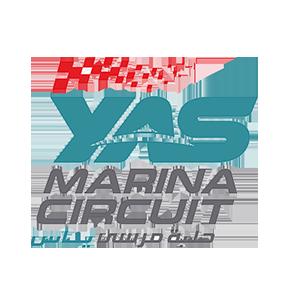 YAS_ 300x300px
