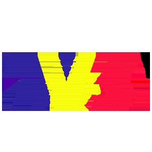 tv3_ 300x300px